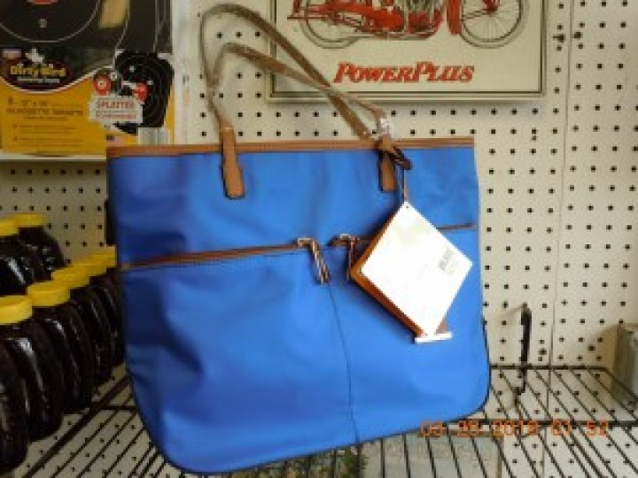 concealed and carry handbags