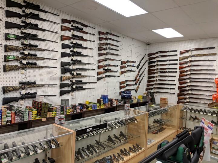 gun-room-rifle-shotgun